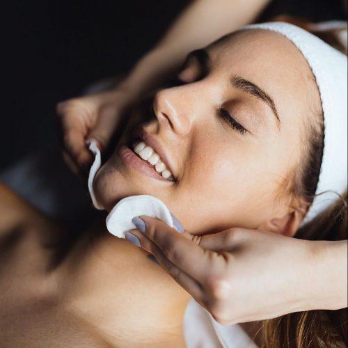 Facials & Skin Care | Beauty & Skincare Co | Brisbane Spa Treatments