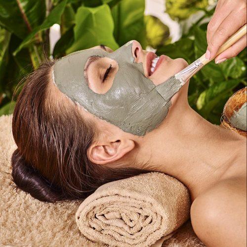 Beauty Treatments | Beauty & Skincare Co