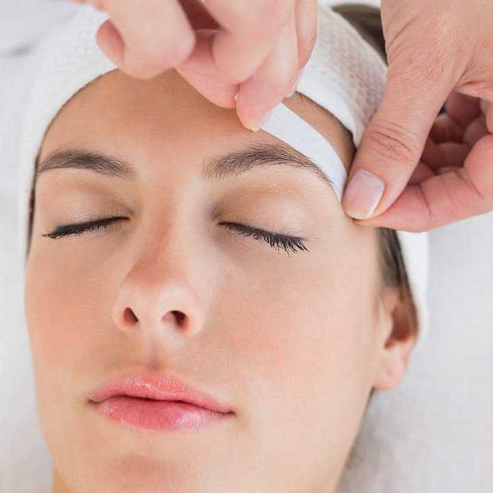 Brisbane Waxing Treatments | Beauty & Skincare Co
